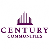 Century Commuunities Logo