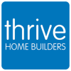 Thirve Home Builders Logo